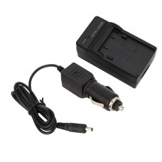 Canon NB-2L Charger for Canon