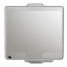 BM-12 LCD Cover Screen Protector For Nikon D800