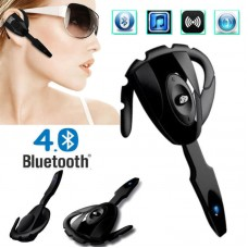 Stereo Wireless Bluetooth Handsfree Headphone headset
