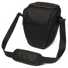 Camera Case Bag