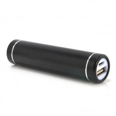 2600mAh USB Power Bank Battery Charger For Mobile Phone