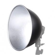 Daylight Bulb Sparkler Reflector