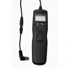 Remote Timer Shutter For Nikon D800 D700 D300 D200