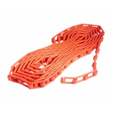 21662 Loose Chains For Background Support Systems