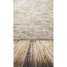 150 x 100 cm photography background floor