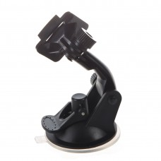 Car Mount Holder for Action camera