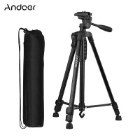 20734 Andoer Photography Tripod Stand Carry Bag