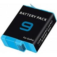 AHDBT-901 Batmax Battery for GoPro 9