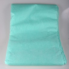 Fantasy Cloth 3x6m Light Blue Illusion Special Effect Background