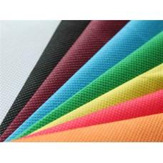 1.6m x 2m Choose Colors Non Woven Fabric