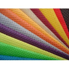 1.6m x 3m Choose Colors Non Woven Fabric