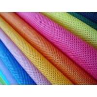 3m x 6m Choose Colors Non Woven Fabric