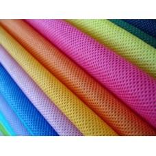 3m x 6m Choose Colors Non Woven Fabric