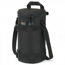 Lowepro LENS CASE 11 X 26CM Bag For Lenses