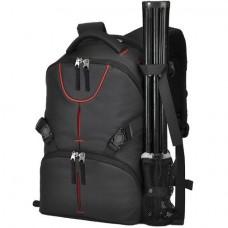 22544 LARGE Camera Backpack Rucksack