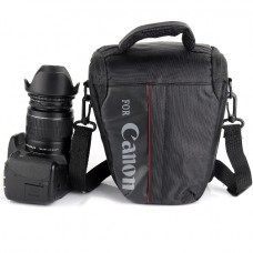 22244 Waterproof Camera Case Bag For Canon