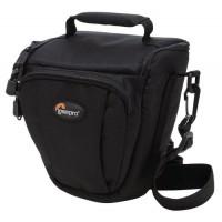 Lowepro Topload Zoom 1 Camera Bag