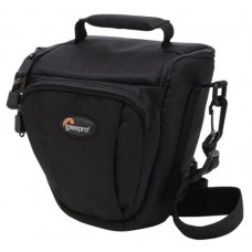 Lowepro Topload Zoom 1 Camera Bag