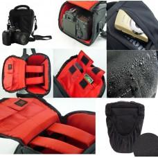 Canon 110x185 Waterproof Camera Case Bag For Canon