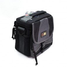 Photo Technic DSLR 21x14x19 Camera Bag