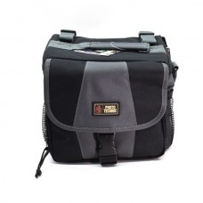 Photo Technic DSLR 23x20x21 Camera Bag