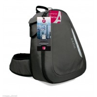 Marbella Camera Plus Lens Kit Backpack