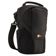 Lens Waterproof Carry Bag