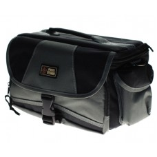 Photo Technic Shoulder Camera Bag 36x18x17cm