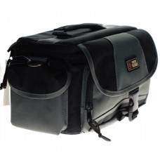 Photo Technic Shoulder Camera Bag 38x19x21cm