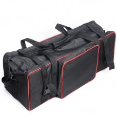 74x25x27CM Photo Video Studio Carry  Bag