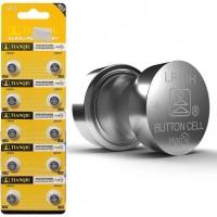 3351 TIANQIU AG3 / SR41SW / LR41H / 392 Button Alkaline Battery