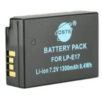 Canon LP-E17 Battery for Canon