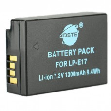 Canon LP-E17 Battery for Canon