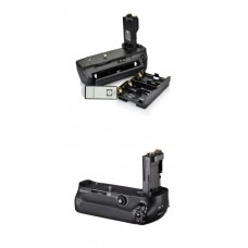 Canon BG-E6H  Vertical Battery Grip for Canon 5D