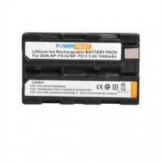 NP-FS11 NP-FS10 Battery for Sony