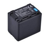 Panasonic VW-VBT380 Battery for Panasonic