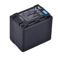 Panasonic VW-VBT380 Battery for Panasonic