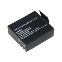 SJ4000 Action Camera Battery