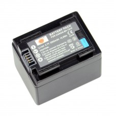 Canon BP-727F Battery for Canon