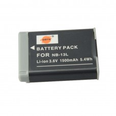 Canon NB-13L Battery for Canon