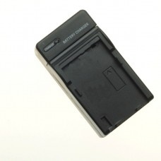 OLYMPUS BLS-1 Charger for OLYMPUS