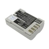 Olympus BLM5 Battery for Olympus