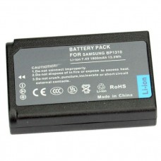 Samsung BP-1310 Battery For Samsung