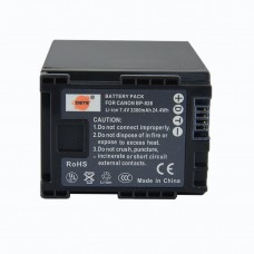 Canon BP-828 Battery for Canon