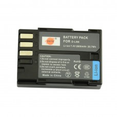 D-Li90 Battery for Pentax