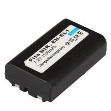 Nikon EN-EL1 Battery for Nikon