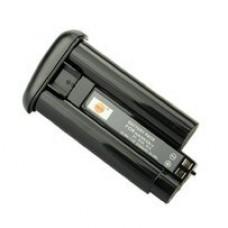 Nikon EN-EL4 Battery for Nikon
