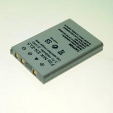Nikon EN-EL5 Battery For Nikon
