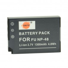 Fuji NP-48 Battery For Fuji