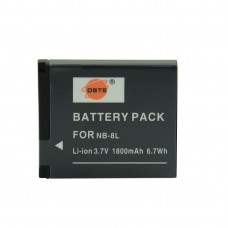 Canon NB-8L Battery for Canon